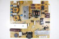 """SONY 24"""" CECH-ZED1U DPS-102LPA Power Supply Board Unit"""