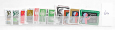 1964 MNH UNO New York year complete postfris**