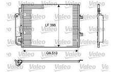 VALEO Condensador, aire acondicionado RENAULT TWINGO 814061