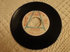 BILLY JOE ROYAL  ME WITHOUT YOU/MAMA'S SONG COLUMBIA 45085 PROMO