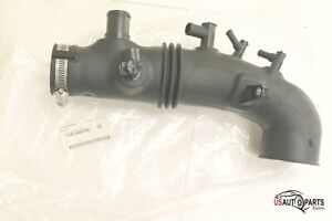 Genuine For 2005-2006 Subaru DUCT ASSEMBLY-AIR INTAKE legacy Outback NEW