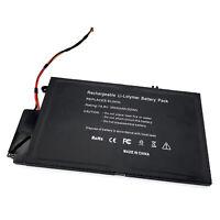 NEW for HP Envy Ultrabook 4-1015dx 4-1017nr 4-1019wm Keyboard US Silver Frame