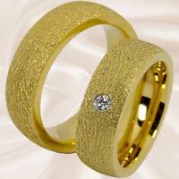 Trauringe Hochzeitsringe Partnerringe Paarringe Eheringe 7 mm mit Gravur