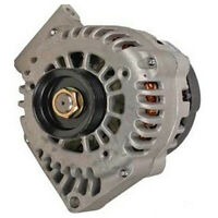 NEW ALTERNATOR FITS CHEVROLET IMPALA LUMINA MONTE CARLO 2000 10447094 10447096