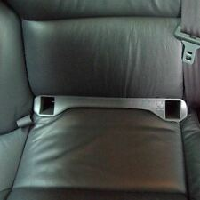 Volvo V70/XC70 ISOFIX Nachrüstung Beifahrerseite hinten