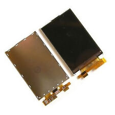 NEW High Quality LCD display screen for LG GW620 GW 620