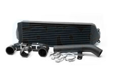 Forge Motorsport Performance Induction Kit Valve Fits Hyundai i30N Veloster N