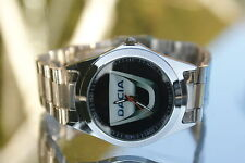 Dacia reloj Clock watch Duster logan mcv Lodgy dokker Sandero pick up Solenza