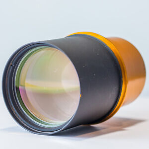 Isco 90mm Projection Lens | from isco ultra star S