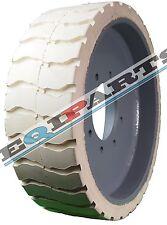 Genie 94908 Front Tire