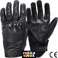 ALPINESTARS Handschuhe SP AIR Sport Sommer Leder Mesh Mix schwarz 12 3XL