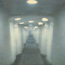 Raw, Hilton : Arte Da Infelicidade 3 CD