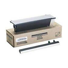 Xerox Brand Work Center 665 Standard Yield Black Toner - 106R404 BRAND NEW IN
