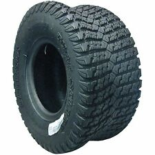 20x10.00-8 Riding Lawn Mower Garden Tractor TIRE Carlisle Turf Smart 4ply