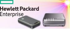 Hp 1405 5G v3 Switch Jh407A 5 Port Network Enterprise Lan Gigabit Brand New