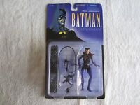 Batman:  1997 Special Legends Edition:  Catwoman NIP