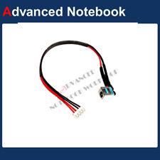 Driver UPDATE: Acer Aspire V5-472G Atheros Bluetooth