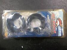 All Balls Dust Seals KX80 XS650 RL250 RM125 TM400 XT200 57-130