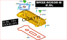 BRAND NEW OEM SEAL VALVE 2.5L16V DOHC FUSION RANGER 2005-12 BR3Z-6C535-B