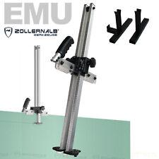 Zollernalb EMU Gipskartonschneider Gipsplatten Schneider Plattenschneider Cutter