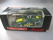 Monogram: Pontiac Grand Prix Stock Car , 1:87 Scale  (SSK64)