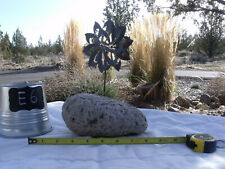 1 med Pumice Stone Aquarium Landscaping Floating Natural Rock Spa Volcanic #E6