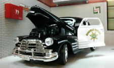 Articoli di modellismo statico nero MOTORMAX per Ford