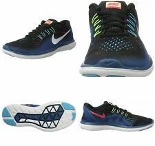 1a7c443533d900 Nike Women s Flex 2017 RN Running Shoe 7