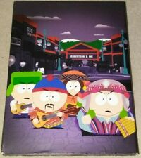 South Park: The Complete 12th Season DVD