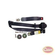 Seat Belt (3 Point) - Crown# BELT3B