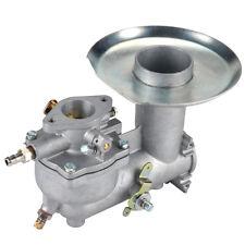 Carburetor For Briggs Stratton 392587 391065 Cast Iron Motor 12HP 13HP 14HP 16HP
