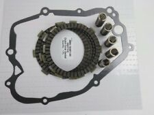 Yamaha DT 125 R, DT 125 X, 1991- 2006 Clutch Repair Kit from EBC , clutch gasket