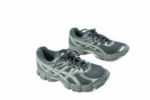 Asics Gel-Cumulus 14 Damen Sportschuhe Sneaker  EUR 39 Nr. 21-M 3298