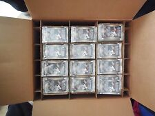 1X 2006 07 Upper Deck GATORADE Cello UNOPENED PACK Lots Available CROSBY SP ?