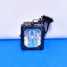 XL-5200 Lamp 2100301 with Housing for Sony TV, KDS-50A3000 KDS-55A3000 KDS