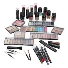 The Color Workshop Ultimate Color Makeup Collection Gift Set, 89 Pieces