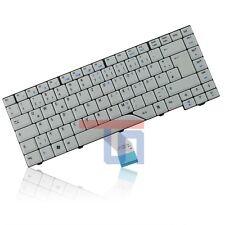 NEUF & ORIGINAL Clavier Clavier Acer Aspire série 5315