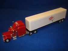Peterbilt 379 Conventional Semi 1/64th scale Liberty Classics Limited Edition