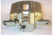 Bremssattel Bremszange Brake Caliper Links, Vorne, vor der Achse 1311