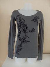 """Comptoir des cotonniers - tee shirt """"facto"""" - Taille S - authentique"""