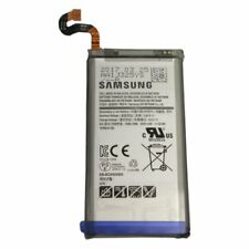Original Samsung Galaxy S8 s 8 EB-BG950ABA Internal Replacement Battery - OEM