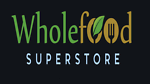 Wholefood Superstore