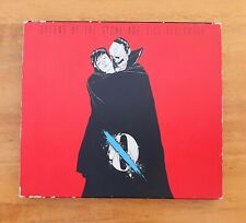 QUEENS OF THE STONE AGE - Like Clockwork CD 2013
