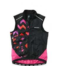 Madison Cycling Cycle Bike Sportive Women's Windproof Shell Gilet - SALE!