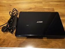 Acer Aspire 5532 Laptop