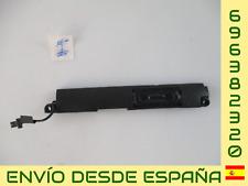 ALTAVOZ IZQUIERDO LENOVO IDEAPAD U330 LZ5-L ORIGINAL