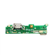 For Sony Xperia XA2 H4133 H3133 H3123 H4113 H3113 USB Charge Dock charging Port