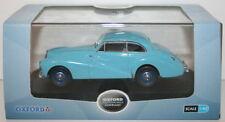 Austin Healey Car Diecast Vehicles, Parts & Accessories
