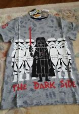 NEXT Star Wars T-Shirts & Tops (2-16 Years) for Boys