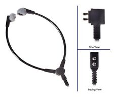 Dictaphone 304712 Wishbone Transcription Headset